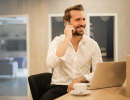 Comment faire croître mon entreprise ?