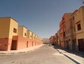 comment investir dans l'immobilier commercial ?
