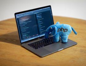 Quelques moyens simples d'apprendre à coder