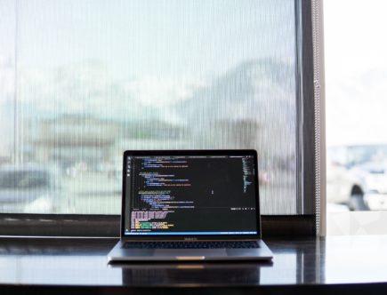 Comment se préparer à un bootcamp de data science ?