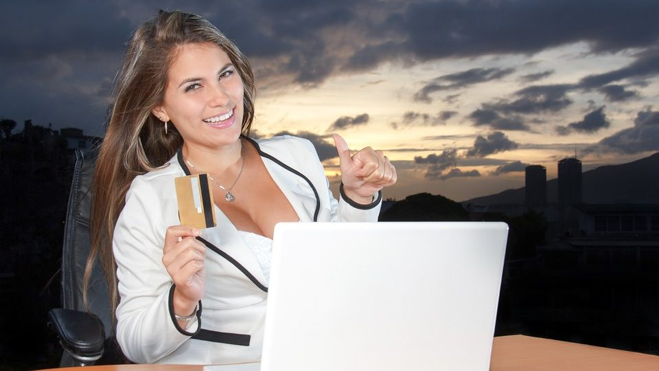 Comment attirer les internautes sur mon site Web